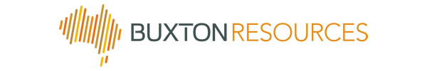 Buxton Resources Limited